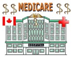 BAD MEDICARE DOCTORS  (0A;0