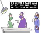 MEDICARE DOCTORS HOSPITAL  (2)