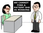 MEDICARE DOCTORS HOSPITAL  (3)