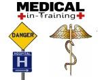MEDICARE  pg (2)