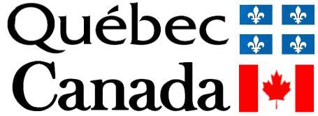 quebec-canada-logo