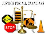 rcmp.incompatiable2