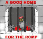rcmpnewhome