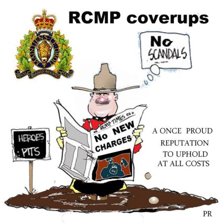 rcmpnocharges1