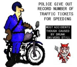 speeding1