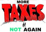 taxes (2)