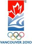 vancouver_2010_logo_200