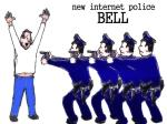0bell1