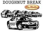 0doughnuts