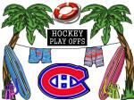 0hockey1