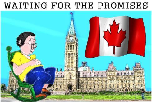 0promises