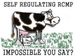 0rcmp-regulation2