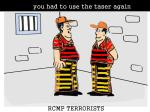 0rcmpterrorists