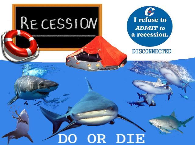 0recession-2