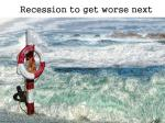 0recession-help-3