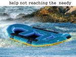 0recession-help-4