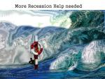 0recession-help
