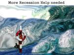 0recession-help1