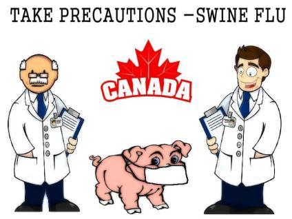 0swine2