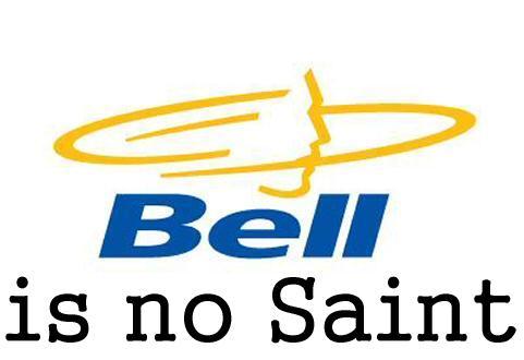 Bell_Logo_2