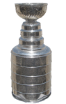 canadiens-cup