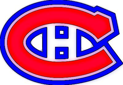 canadiens-logo1 | The non conformer's Canadian Weblog