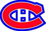 canadiens-logo1