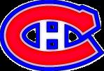 canadiens-logo1
