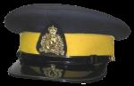 cops-44