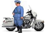 harley-davidson-police2c-jpg