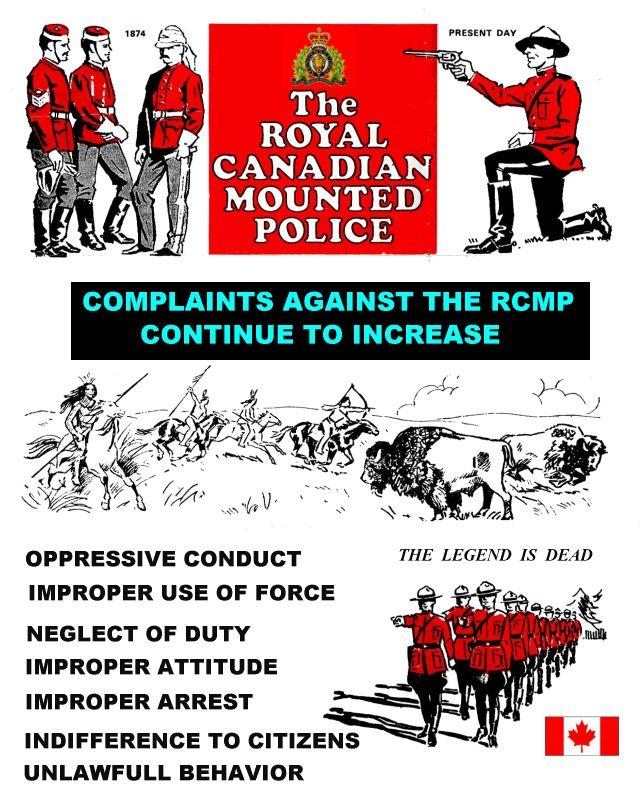 rcmpcops1