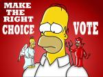 vote-choice