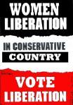 vote-liberation