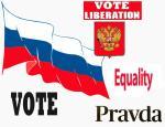 vote-putin