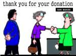 01donation
