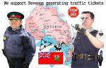 0dalton-mcguintY-cop