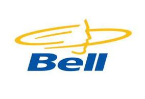 Bell_Logo_1