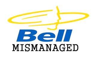 Bell_Logo_7