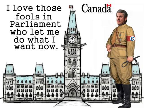 can-parliament-ottawa-fools