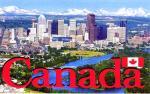 CANADA  (6)