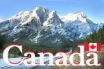 CANADA  (7)