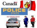 CANADA.cops1