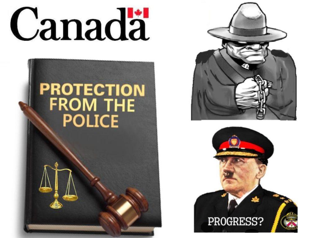 CANADA.cops2