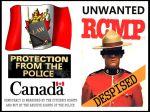 CANADA.cops3