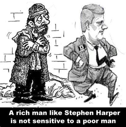 HARPER.richman