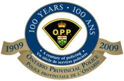 OPP100years