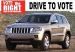 vOTE-Cherokee