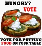 VOTE-FOOD-