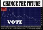 VOTE-FUTURE
