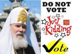 VOTE Politics2
